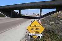 Sea level Coronado