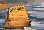 Twelve Apostles, Port Campbell National Park, Australia