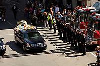 2012 07 19 OBT - POMPIER - Funérailles