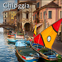 Chioggia Italy | Chioggia Pictures, Photos, Images & Fotos