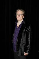 Montreal (QC) CANADA - May 18  2011  Gala NUMIX :  Production Culturelle - Section ExpÈrientielle : Gagnant  : sph??re polaire - Lucion MÈdia - Bernard Duguay<br /> <br /> Photo : (c) 2011, Pierre Roussel -  Pour Usage editorial relie au gala NUMIX 2011