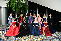 2020-01-25 The Women of Distinction Winter Ball