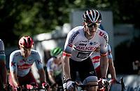 André Greipel (DEU)<br /> <br /> Stage 5: Saint-Dié-des-Vosges to Colmar(175km)<br /> 106th Tour de France 2019 (2.UWT)<br /> <br /> ©kramon