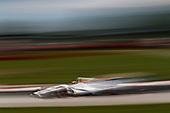 Verizon IndyCar Series<br /> Honda Indy 200 at Mid-Ohio<br /> Mid-Ohio Sports Car Course, Lexington, OH USA<br /> Saturday 29 July 2017<br /> Esteban Gutierrez, Dale Coyne Racing Honda<br /> World Copyright: Michael L. Levitt<br /> LAT Images
