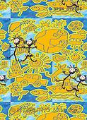 Jose, GIFT WRAPS, paintings(SPSZSTZ526,#GP#) everyday