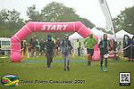 2021-05-23 Three Forts Challenge 04 AB Start