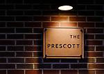 The Prescott | Columbus Threshold Properties