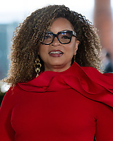 25 September 2021 - Los Angeles, California - Ruth E. Carter. Academy Museum of Motion Pictures Opening Gala held at the Academy Museum of Motion Pictures on Wishire Boulevard. Photo Credit: Billy Bennight/AdMedia