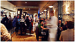 030416-restaurant and bar