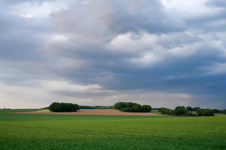 Europa, DEU, Deutschland, Nordrhein Westfalen, NRW, Rheinland, Niederrhein, Schaphuysen, Schaphuysener Hoehen, Feldgehoelze, Wolkenstimmung, Kategorien und Themen, Natur, Umwelt, Landschaft, Jahreszeiten, Stimmungen, Landschaftsfotografie, Landschaften, Landschaftsphoto, Landschaftsphotographie, Wetter, Himmel, Wolken, Wolkenkunde, Wetterbeobachtung, Wetterelemente, Wetterlage, Wetterkunde, Witterung, Witterungsbedingungen, Wettererscheinungen, Meteorologie, Bauernregeln, Wettervorhersage, Wolkenfotografie, Wetterphaenomene, Wolkenklassifikation, Wolkenbilder, Wolkenfoto....[Fuer die Nutzung gelten die jeweils gueltigen Allgemeinen Liefer-und Geschaeftsbedingungen. Nutzung nur gegen Verwendungsmeldung und Nachweis. Download der AGB unter http://www.image-box.com oder werden auf Anfrage zugesendet. Freigabe ist vorher erforderlich. Jede Nutzung des Fotos ist honorarpflichtig gemaess derzeit gueltiger MFM Liste - Kontakt, Uwe Schmid-Fotografie, Duisburg, Tel. (+49).2065.677997, ..archiv@image-box.com, www.image-box.com]