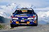 FRANCE Rallye Collection 2000