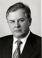 Montreal (QC) CANADA,  2000 file - Denis Boivin, Samson Belair Deloitte Touche