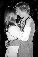 Lori Loughlin Chris Atkins 1981<br /> Photo By Adam Scull/PHOTOlink.net