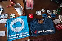 """Esino 2016 Wikimania Goes Outdoor, il primo raduno in Italia dei volontari e dei progetti Wikipedia,  dal 21 al 28 giugno a Esino Lario, 750 abitanti, sul lago di Como, la  """"Perla delle Grigne""""."""