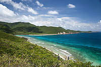 Reef Bay, St. John<br />