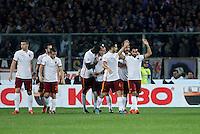 Serie A 2015-2016