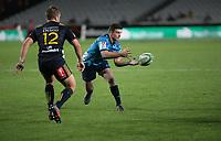 180420 Super Rugby - Blues v Highlanders