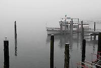 - landing place of touristic boats for navigation on Maggiore Lake....- approdo dei battelli turistici per la navigazione sul Lago Maggiore
