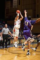 060223-Stephen F Austin @ UTSA Basketball (M)