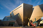 Hamilton Art Museum at sunrise, Denver, Colorado, USA John offers private photo tours of Denver, Boulder and Rocky Mountain National Park. .  John offers private photo tours in Denver, Boulder and throughout Colorado. Year-round Colorado photo tours. .  John offers private photo tours in Denver, Boulder and throughout Colorado. Year-round.
