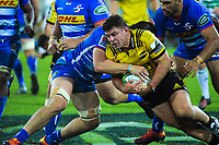 190323 Super Rugby - Hurricanes v Stormers