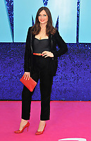 """Sophie Ellis-Bextor at the """"Everybody's Talking About Jamie"""" world film premiere, Royal Festival Hall, Belvedere Road, on Monday 13th September 2021 in Londomn, England, UK. <br /> CAP/CAN<br /> ©CAN/Capital Pictures"""