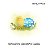 Beata, EASTER, OSTERN, PASCUA, paintings+++++,PLBJWKW105,#e#, EVERYDAY ,egg,eggs