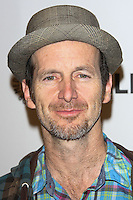 "HOLLYWOOD, LOS ANGELES, CA, USA - MARCH 28: Denis O'Hare at the 2014 PaleyFest - ""American Horror Story"" held at the Dolby Theatre on March 28, 2014 in Hollywood, Los Angeles, California, United States. (Photo by Celebrity Monitor)"
