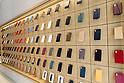 Apple Store Marunouchi press preview