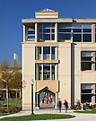 Payette Architects.Science Research Facility .Duke University.Durham, N.C.
