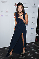 Sinead Hartnett<br /> at the London Hilton Hotel for the Asian Awards 2017, London. <br /> <br /> <br /> ©Ash Knotek  D3261  05/05/2017