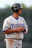 Trenton Thunder 2006
