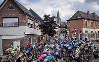 Heylen Vastgoed Heistse Pijl 2021 (BEL)<br /> One day race from Vosselaar to Heist-op-den-Berg (BEL/193km)<br /> <br /> ©kramon