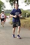 2016-09-18 Run Reigate 88 HM