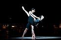 American Ballet Theatre, Sadler's Wells