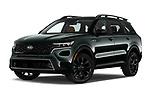 Kia Sorento SX SUV 2021