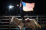 APRA/IPRA - Courtland, VA - 3.28.2015 - Extras