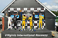 2020-08-23 IMPC Virginia Is For Racing Lovers Grand Prix