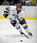 2009-01-02 NCAA: Colgate vs UVM Men's Hockey