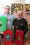 Drogheda Youthreach Craft Fair