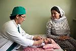 World Bank - AFGHANISTAN 2013