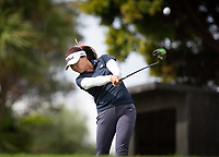 191013 Golf - Anita Boon Pro Am