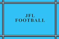 JFL Football 2016