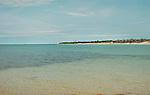 Corperation Beach, Dennis