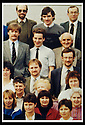 26/04/2006         Collect Pic: James Stewart.File Name : sct_jspa02_jack_mcconnell.COLLECT PIC OF THE STAFF OF LORNSHILL ACCADEMY, 1985-86.... FIRST MINISTER JACK MCONNELL IS PICTURED CENTRE IN THE SECOND BACK ROW.... Payments to :.James Stewart Photo Agency 19 Carronlea Drive, Falkirk. FK2 8DN      Vat Reg No. 607 6932 25.Office     : +44 (0)1324 570906     .Mobile   : +44 (0)7721 416997.Fax         : +44 (0)1324 570906.E-mail  :  jim@jspa.co.uk.If you require further information then contact Jim Stewart on any of the numbers above.........