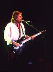 ELP 1986 Emerson Lake and Powell - Greg Lake