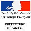Préfecture de l'Ariège