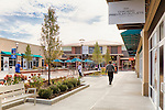 Chicago Premium Outlets | FRCH