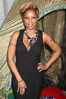Mary j. Blige 2010<br /> Photo By John Barrett/PHOTOlink