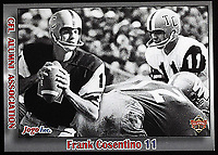 Frank Cosentino-JOGO Alumni cards-photo: Scott Grant
